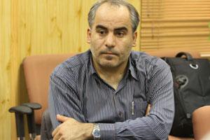 عضو هیئت مدیره باشگاه صنعت نفت آبادان:جایگاه کاسیمیرو تا پایان فصل محکم است