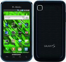 Galaxy S باز هم رکورد زد