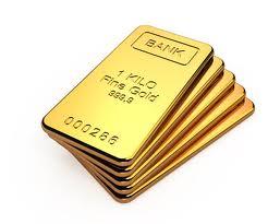 قیمت سکه گرمی پارسیان