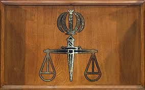 ممنوعالخروجی بدهکاران بانکی مشمول اشخاص حقوقی نمیشود