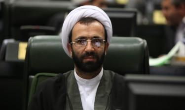جلسه استیضاح وزیر بدون جار و جنجال و با حفظ وحدت برگزار شود
