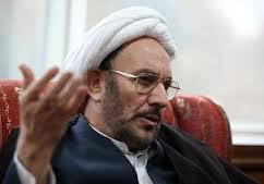 تشکیل ستاد انتخاباتی حسن روحانی/ سمتی در این ستاد ندارم