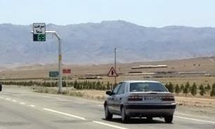 از ممنوعیت تردد وسایل نقلیه در محورهای شرقی تا یکطرفه شدن محور هراز