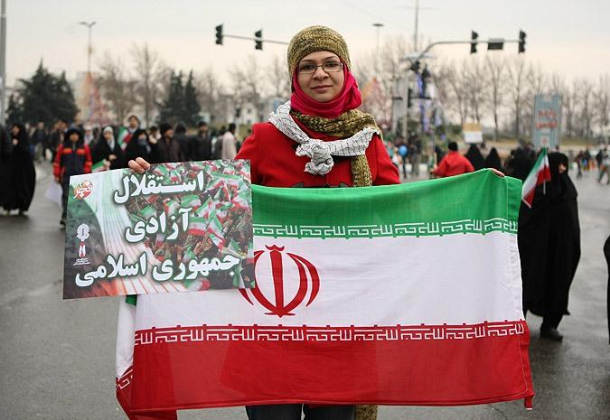 Image result for انقلاب اسلامی و آزادی