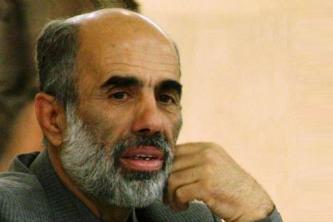 نیمه دوم اسفند ستادهای انتخاباتی ایثارگران تشکیل میشود