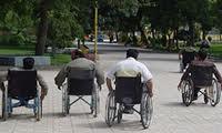 وجود ۴۰ هزار معلول در استان یزد/ پرداخت شهریه دانشجویان معلول دانشگاه های غیر دولتی