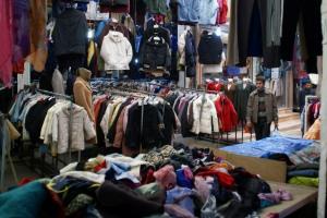 فروش لباس اسکی دست دوم