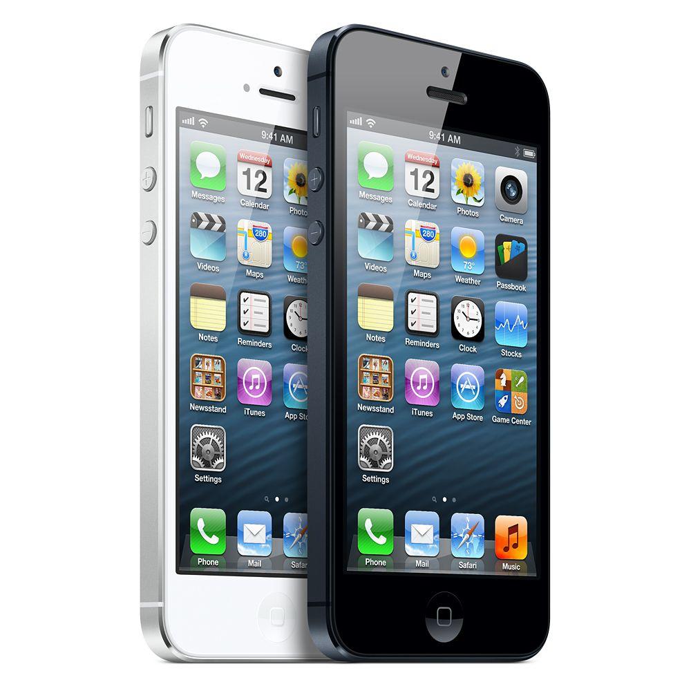 قیمت گوشی های موبایل در بهمن ماه