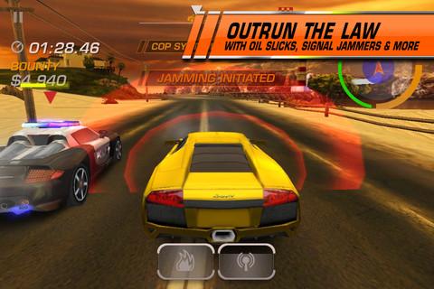 بازی Need for Speed برای گوشی های همراه + دانلـــود 873832_331