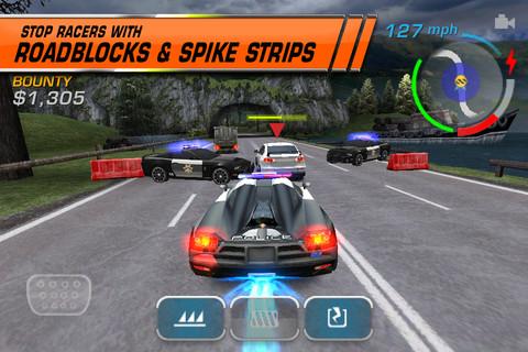 بازی Need for Speed برای گوشی های همراه + دانلـــود 873833_497