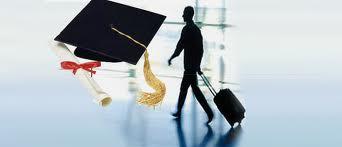 موسسات غیر قانونی اعزام دانشجو هوشیار باشند/ مجازات کلاهبرداری برای این موسسات