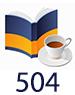 504 لغت ضروری زبان انگلیسی را یاد بگیرید + دانلود