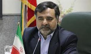 دریافت حق ویزیت پزشکان خانواده شیراز صحت ندارد