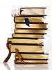 ايستگاه مطالعه؛ كتابخانههايی كوچك