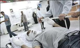 درمان سوختگی در ایران با استاندارد جهانی فاصله دارد/ سیستم جامع درمان سوختگی در کشور نداریم