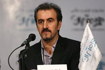 مهلت ارسال آثار به جشنواره فیلم و عکس همراه تهران تمدید شد