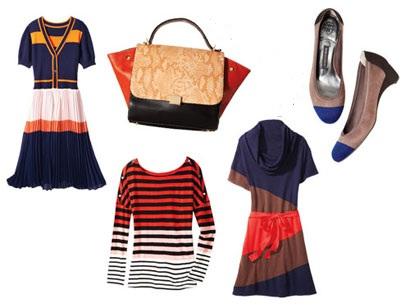 برای عید چطور و از کجا خرید کنیم؟برای خرید انواع پوشاک زنانه، مردانه، بچگانه و کیف و کفش مراکز خریدی وجود  دارند که در نوع خود بهترین هستند.هر کدام از این مراکز از نظر تنوع طراحی،  قیمت، ...