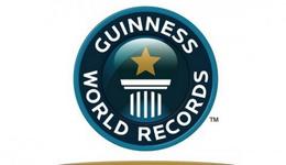 رکورد طولانیترین سخنرانی بدون وقفه در گینس