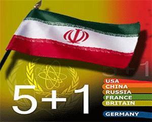 ایران در آلماتی پیشنهاد تازه ارائه میکند