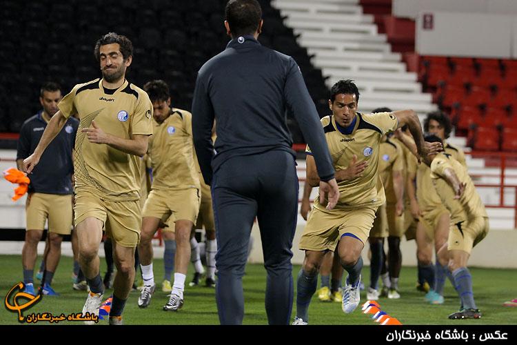 استقلال قطر