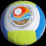 تاریخچه والیبال در جهان - عصر دانش