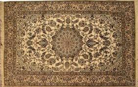 قیمت فرش خرسک