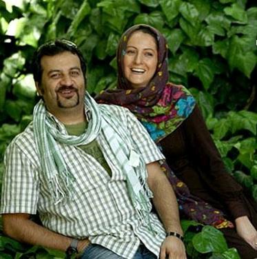 همسر مهراب قاسم خانی بیوگرافی مهراب قاسم خانی