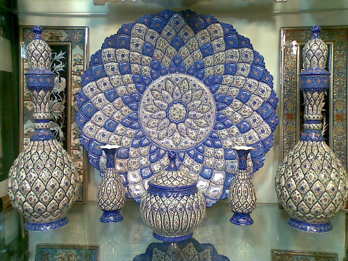فروشگاه لباس احرام در اصفهان