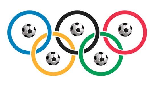 مسابقه رده بندی فوتبال مردان المپیک 2012 لندن کره جنوبی-ژاپن