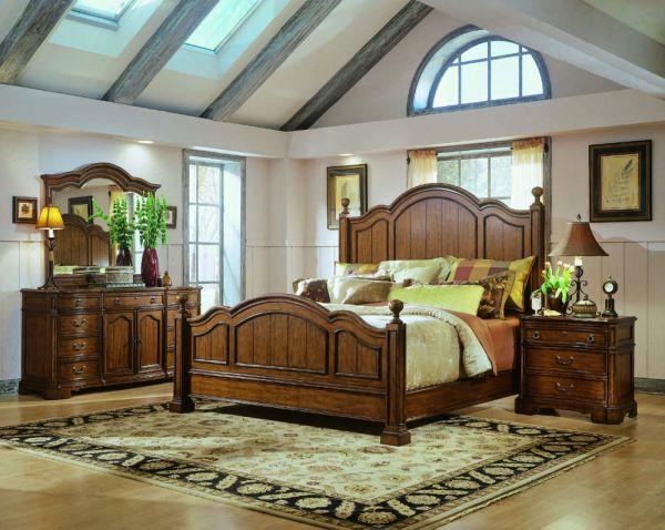 در اتاق خواب چه میگذرد خواب عالی در یک اتاق خواب فضایی. - Bartarinha.IR برترین ها