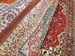 خرید قسطی فرش دستباف
