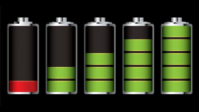 دانلود نرم افزار اندروید باتری همیشه فول ( شارژ صددرصد )