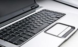 با یک ترفند عمر باتری لپ تاپ خود را جاودانه کنید