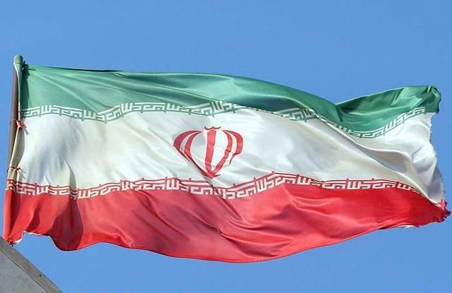 قهرمانی تیم ملی کشتی فرنگی ایران 2014