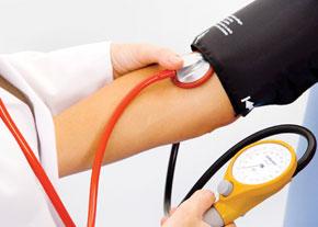 روزه داری و بیماران فشار خون بالا