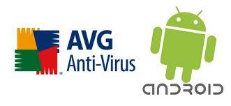 دانلود آنتی ویروس آندروید