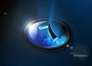 گرفتن گزارش سلامت سیستم در ویندوز 7
