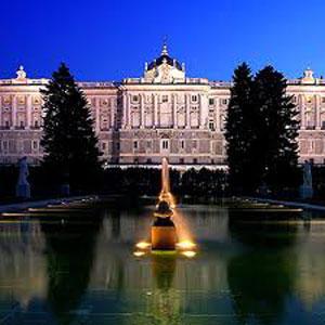 تور اسپانیا، تور مادرید، تور بارسلون، تور ایبیزا، هتل ایبیزا، هتل ماردید، هتل بارسلون، رزرو هتل خارجی، رزرو هتل اسپانیا، هتل اسپانیا، رزرو هتل مادرید، رزرو هتل بارسلون، تور نوروزی اسپانیا،ویزای اسپانیا،اخذ ویزای اسپانیا،ویزای شنگن