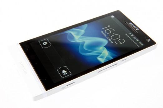 قیمت گوشی خانه موبایل