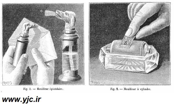5 اختراع عجیب دوران ویکتوریا +عکس