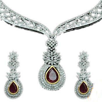 Image result for قیمت جواهرات در بازار