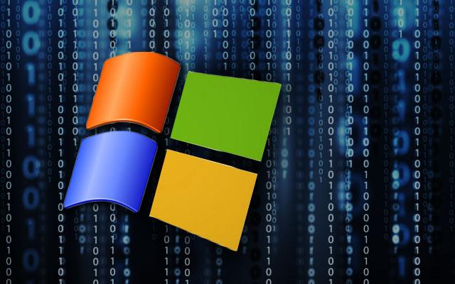 چگونه ویندوز 8 را بدون پاک کردن ویندوز 7 نصب کنیم؟