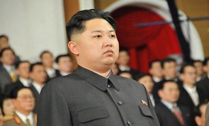مجوز حمله هسته ای ارتش کره شمالی به آمریکا صادر شد +وبلاگستان امام صادق(ع)