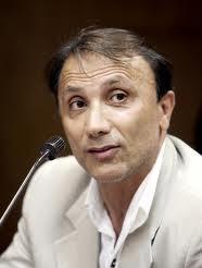درخشان: جام حذفی جای اشتباه کرد