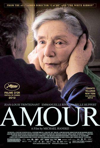 izle sinema izle bedava film izle erotik film izle www kino govno com