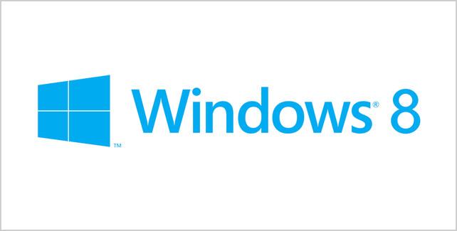 نسخه نهایی ویندوز ۸ + دانلود  973143_228