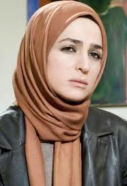 بیوگرافی عسل بدیعی و همسرش+عکس