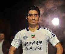 ایرانی های ثبت شده در گینس را بشناسید!