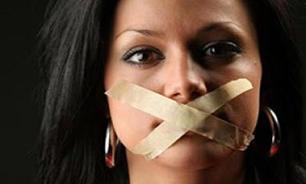 عکس زنان چکمه پوش