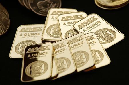 قيمت فلزات در بازار تهران